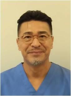 石井クリニック院長 野口 英雄 医師