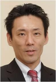 佐藤 潤香 医師